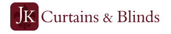 J K Curtains and Blinds Ltd